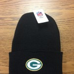 Packer-Cuffed-Beanie-150x150